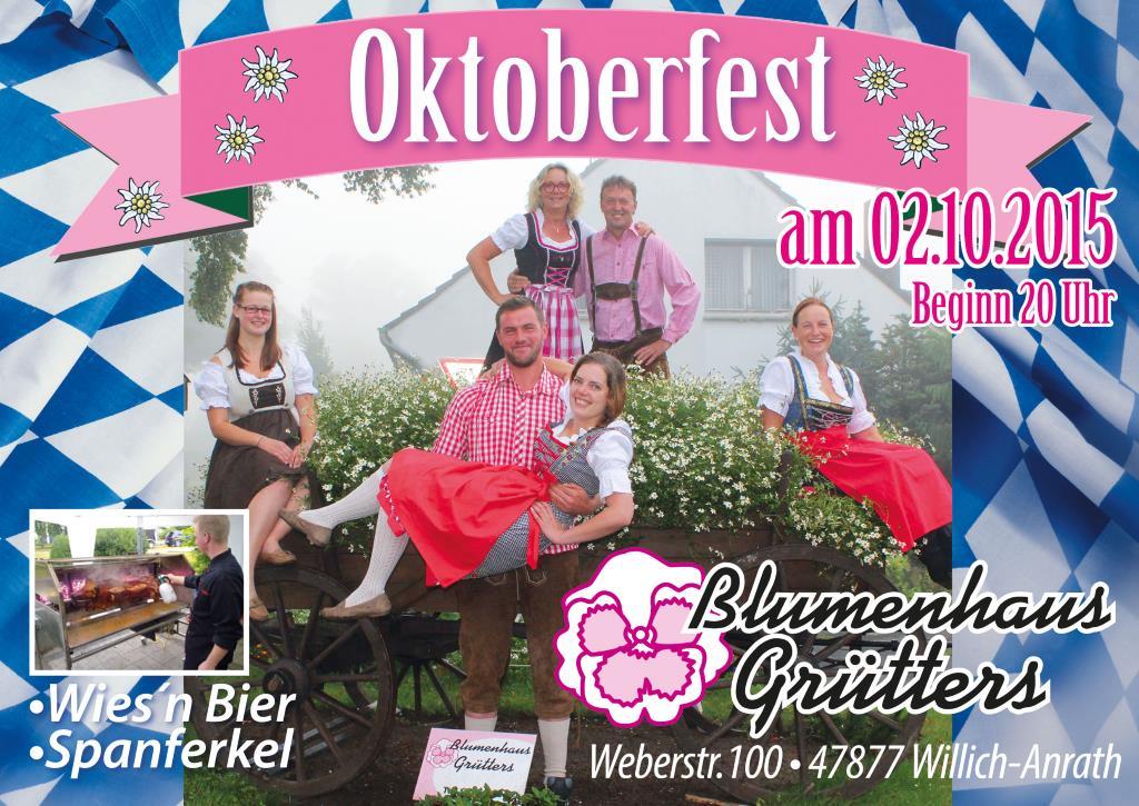 Einladung_Oktoberfest2015[1]