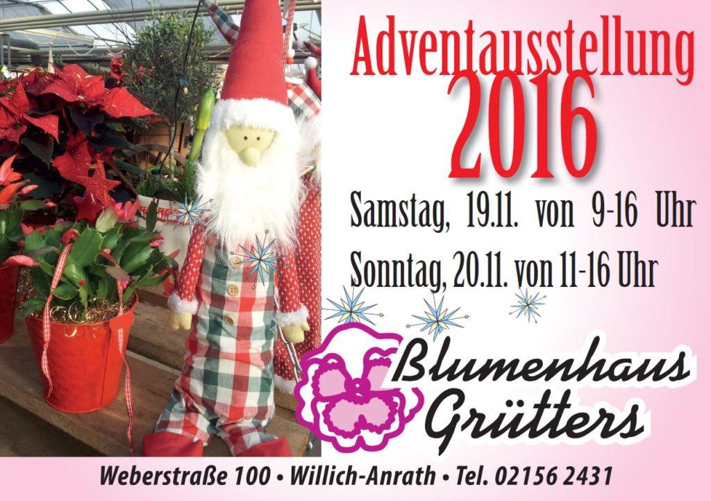 gruetters_adventsausstellung_2016